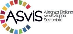 Asvis - Alleanza italiana per lo sviluppo sostenibile