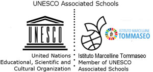 Unesco Associated School