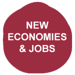4 - New Economies & Jobs