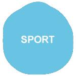 6 - Sport