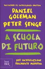 A scuola di futuro - manifesto per una nuova educazione
