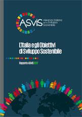 Rapporto ASVIS 2017