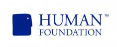 Human Foundation