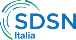 SDSN Italia
