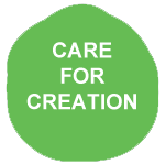 1 - Care for creation