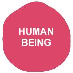 2 - Human Being