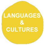 3 - Languages & Cultures