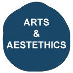 5 - Arts & Aestethics