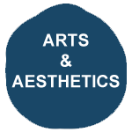 5 - Arts & Aesthetics