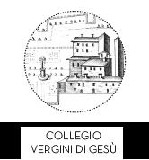 Istituti Redentore Mantova