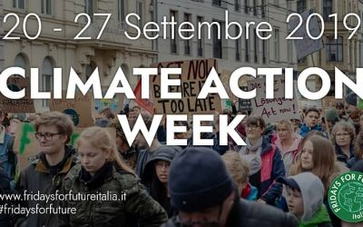 #27sept, Global Climate Strike