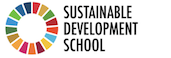 Sustainable Development School
