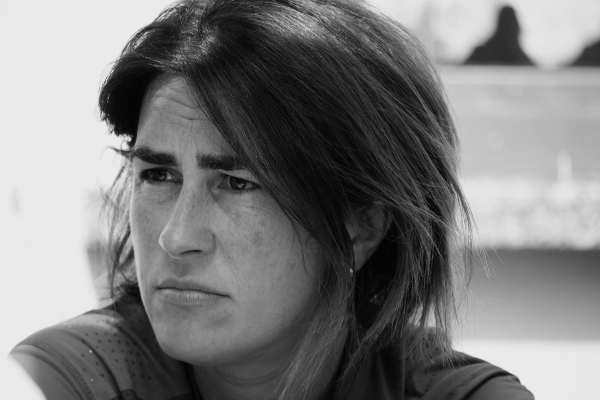 Caterina Micolano